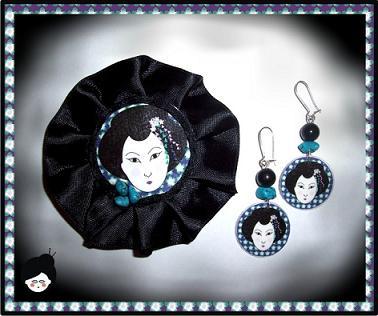 geisha-conjunto2.jpg