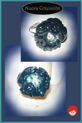 anillo-blue2.jpg
